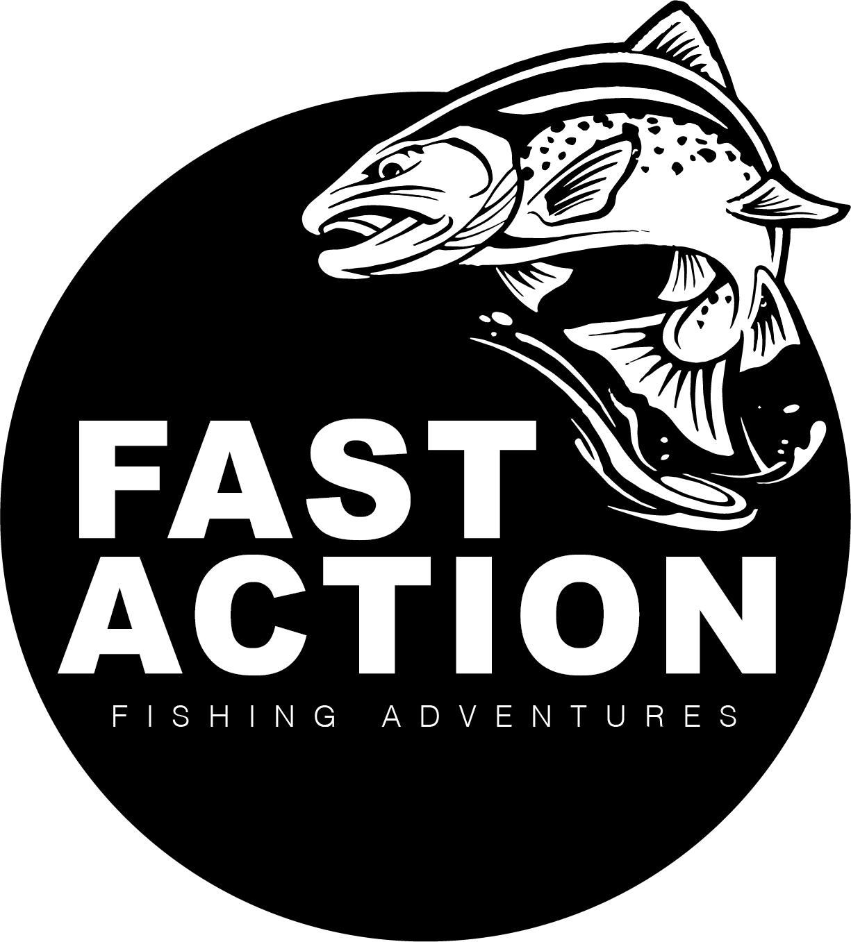 Fast Action Fishing Adventures
